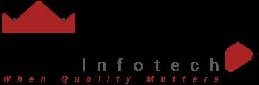 Emaad Infotech