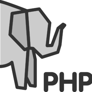 Server related things for PHP Developers