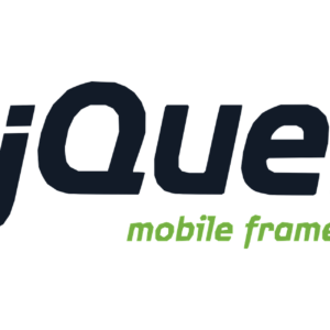 jQuery-Ajax-Standard Usage Guidelines